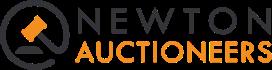 Newton Auctioneers